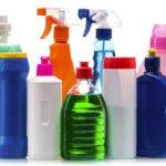 La limpieza doméstica perjudica más que fumar 3 paquetes al día | Científico