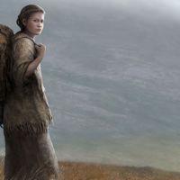 Las mujeres se iban de casa en la Edad de Bronce, en Alemania