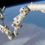 China proyecta su estación espacial para el 2022