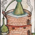 La madre de la alquimia: María la Profetisa