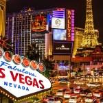 Robaron medio millón de dolares para apostarlo en Las Vegas | Son monjas