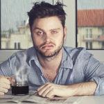 10 años de borracheras para encontrar una cura a la resaca | Es profesor universitario