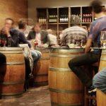 Los mejores bares de tapas de España