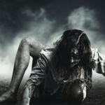 Las películas de terror más taquilleras de la historia