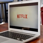 Las series de Netflix más vistas en el mundo