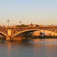 Los ríos más importantes de España