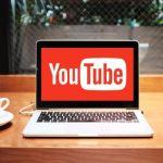 Los 10 vídeos más vistos en la historia de YouTube