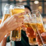 Beneficios de la cerveza para la salud   Curiosidades