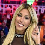 ¿Quién es Oriana Marzoli de Gran hermano VIP 2018? Sus fotos más sexys
