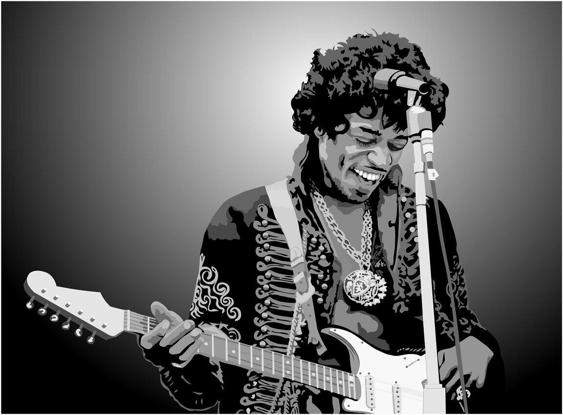 hight resolution of how did jimi hendrix die curiosity aroused