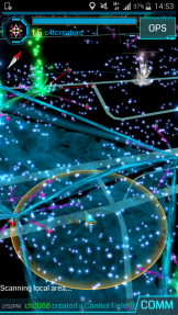 ingress-lvl5-feld
