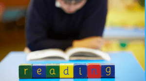 Reading Strategies | Help Children Understand What They Read