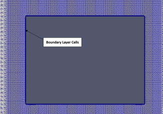 crosssectionlabelled