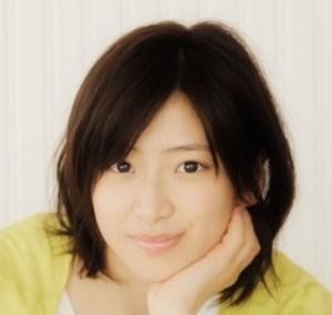 女優の南沢奈央さん