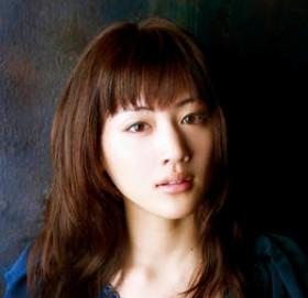大河ドラマにも出演している綾瀬はるかさん