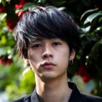 成田凌さん(公式サイト)