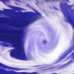 "<span class=""title"">【2020】台風10号「ハイシェン」の名前の由来や意味は何?進路や警戒地域をチェック!</span>"