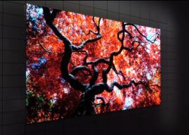 QLED, OLED and MicroLED: What is the difference?