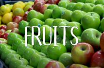 Picture of what the most consumed fruit in the world is.