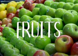 What's the most consumed fruit in the world? You'll be surprised!