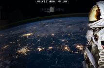 Spacex starlink satellites. Elon musk fast internet system.