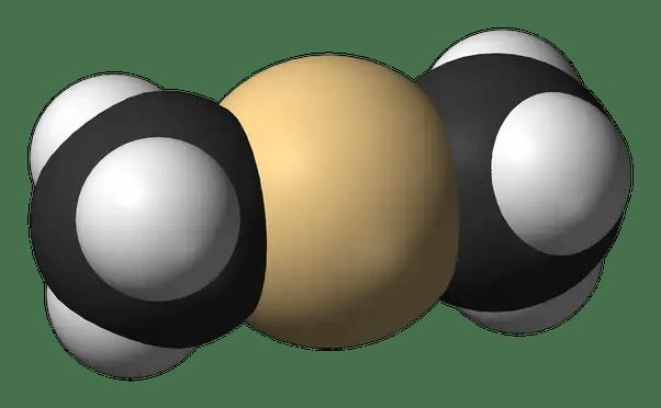 Dimethylcadmium.