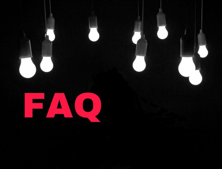 FAQ curiosity hampers birthday gift/hamper geelong