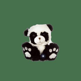 Baby Panda Teddy