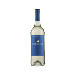 Sauvignon Blanc 2018