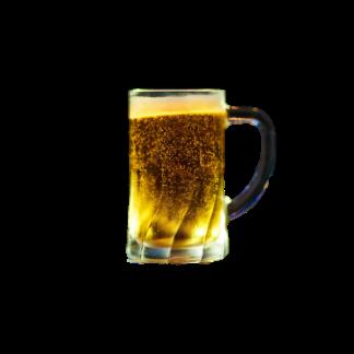 Craft Beer bellarines taste trail passion for beer