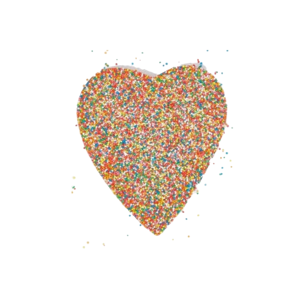 Chocolate freckle heart-affordable gift hampers-him her gifts-Chjristmas-freckleberry chocolate