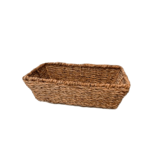 Seagrass medium hamper