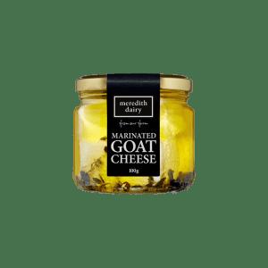 Chutneys and Cheese