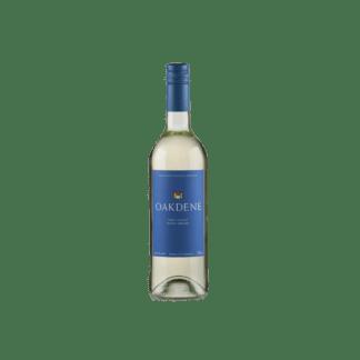 Pinot Grigio 2019