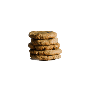 Cookies-biscuits