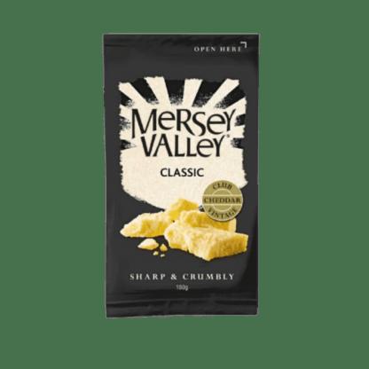 Mersey Valley Classic