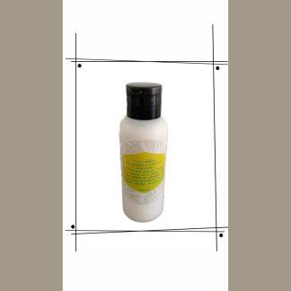 Body cream lotion rich oil essential oil cream