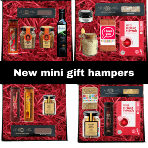Mini Gift hampers