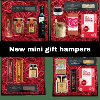 Mini Gift Hampers