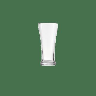 Ocean Pilsner beer glass 400ml