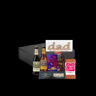 D.A.D gift hamper
