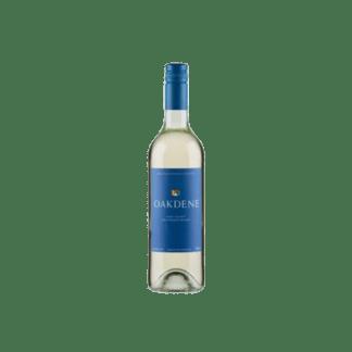 2019 Sauvignon Blanc-white wine