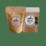 Adelia pancake mix