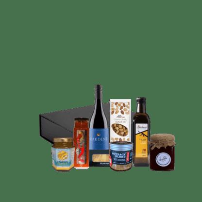 Aromatic gift hamper