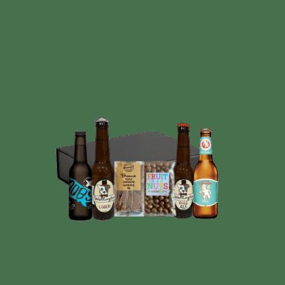 Craft session Gift Hamper
