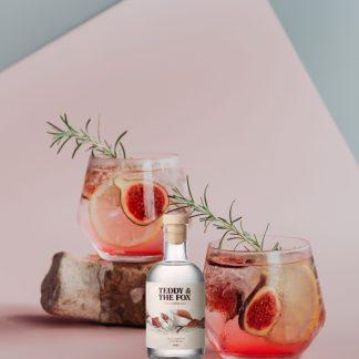 gin local bellarine gin