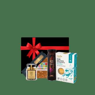 sugar hit mini gift hampers