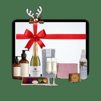 Unwind Gift Hamper