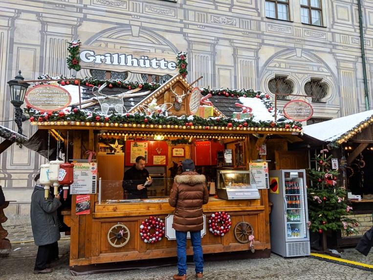 Munich Christmas Market Guide-33