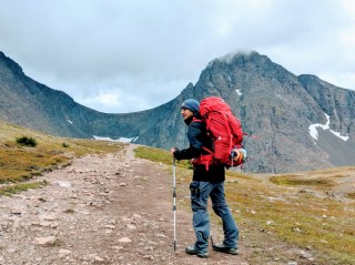 Rabbit Lake Hiking Anchorage Alaska Outdoor Activities and Things to Do